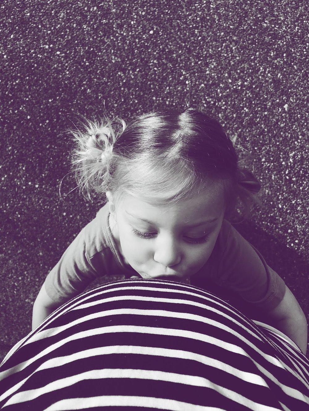 henandco-pregnancyupdate.jpg