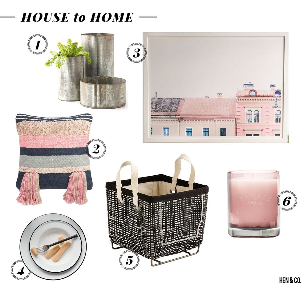 HOUSETOHOME4.jpg