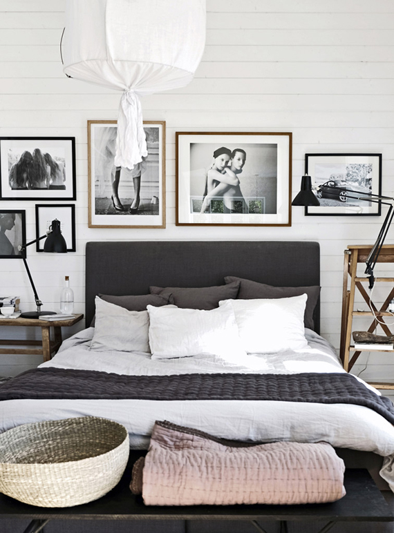 scandinavian-bedroom-black-white-photography-art-wall-gallery-pella-hedeby-1.jpg