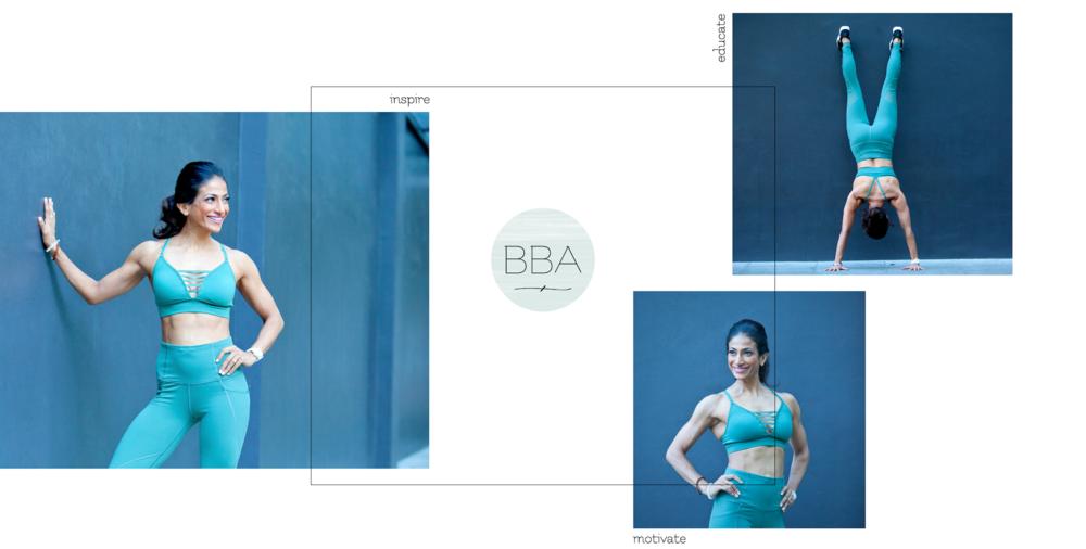 Artboard 1BBA.png