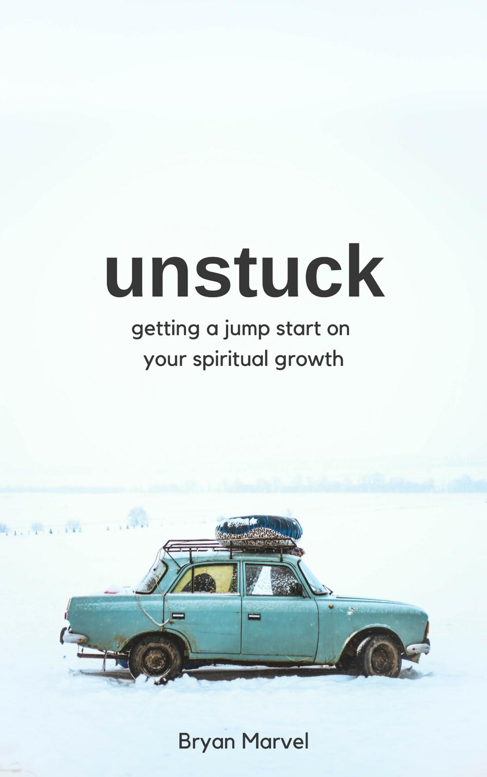 unstuck (3).png