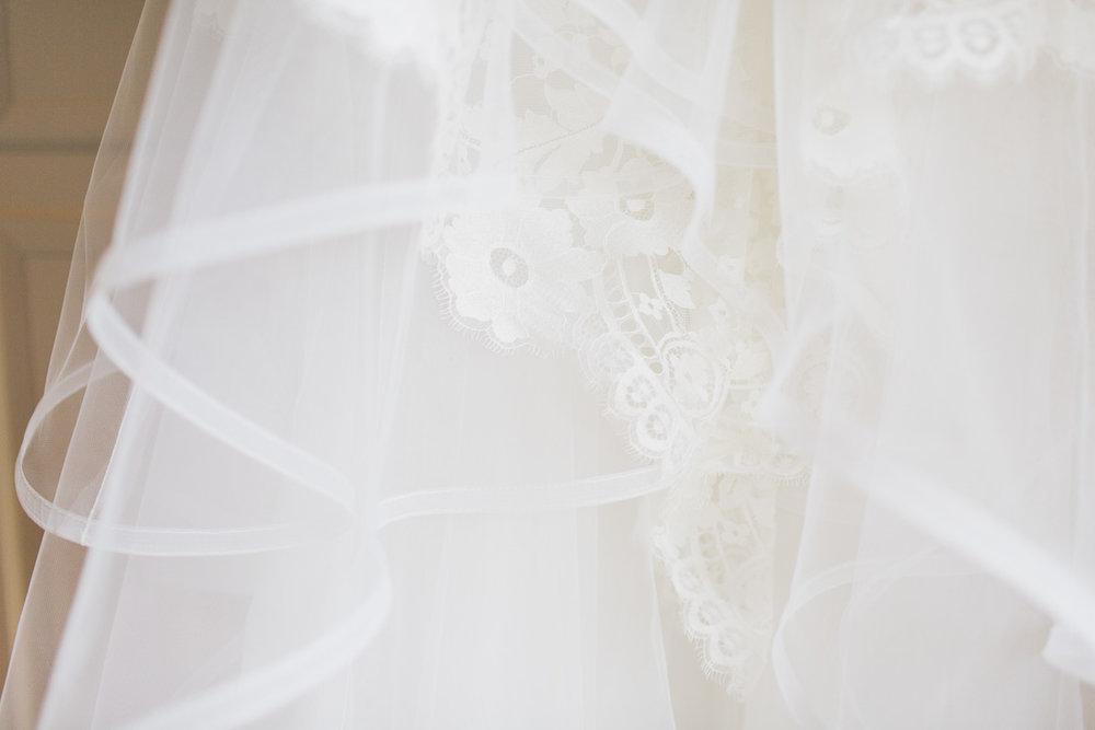 Folkstone-Melbourne-Wedding-Fenix-002.JPG