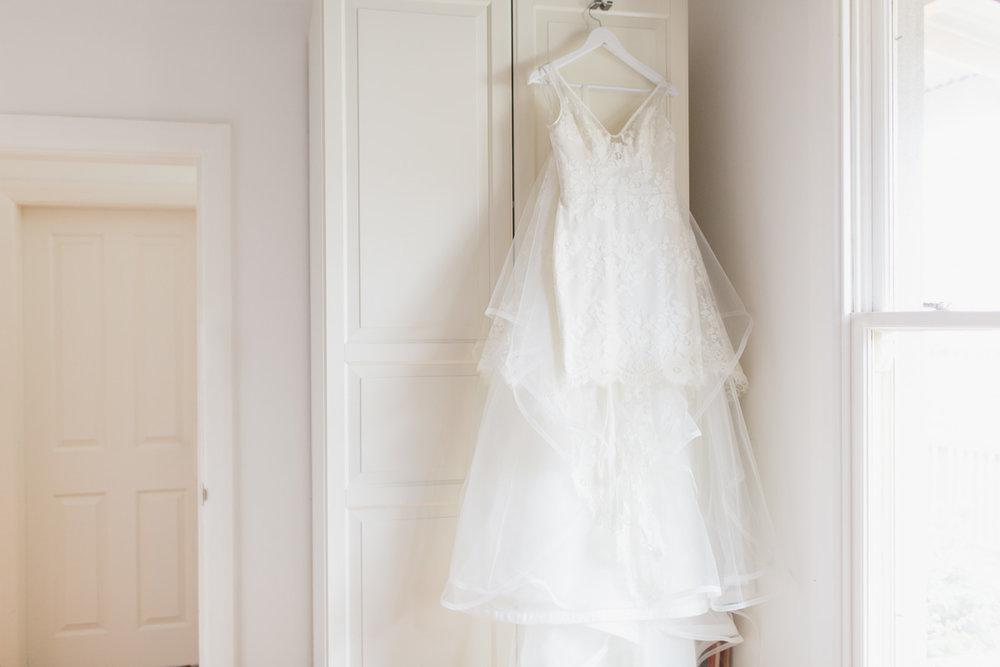 Folkstone-Melbourne-Wedding-Fenix-001.JPG