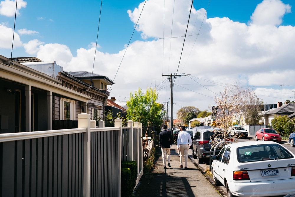 Folkstone-Melbourne-Wedding-Fenix-014.JPG