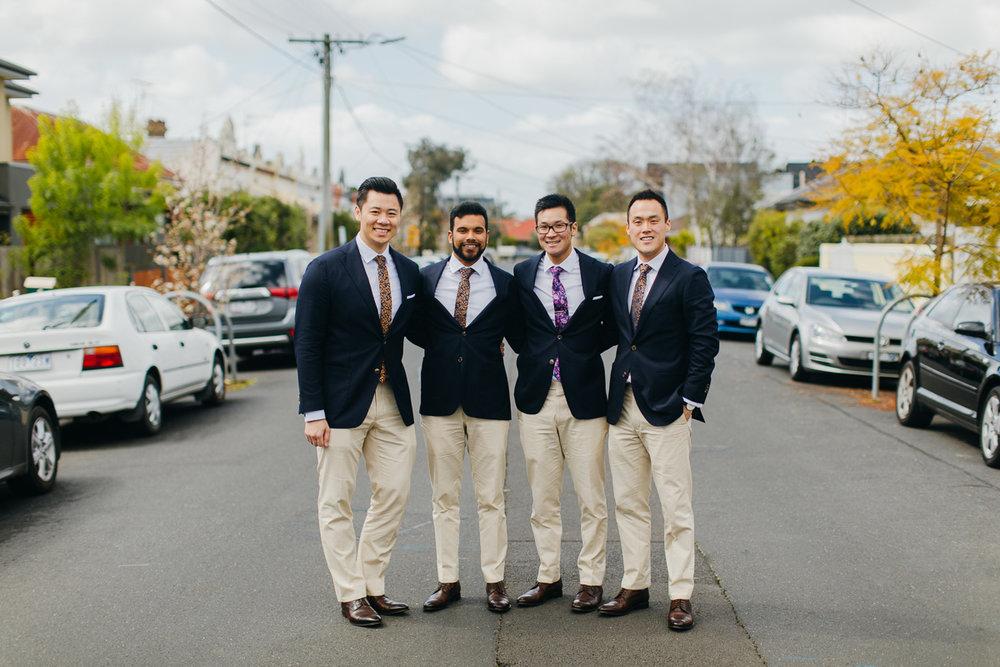 Folkstone-Melbourne-Wedding-Fenix-017.JPG