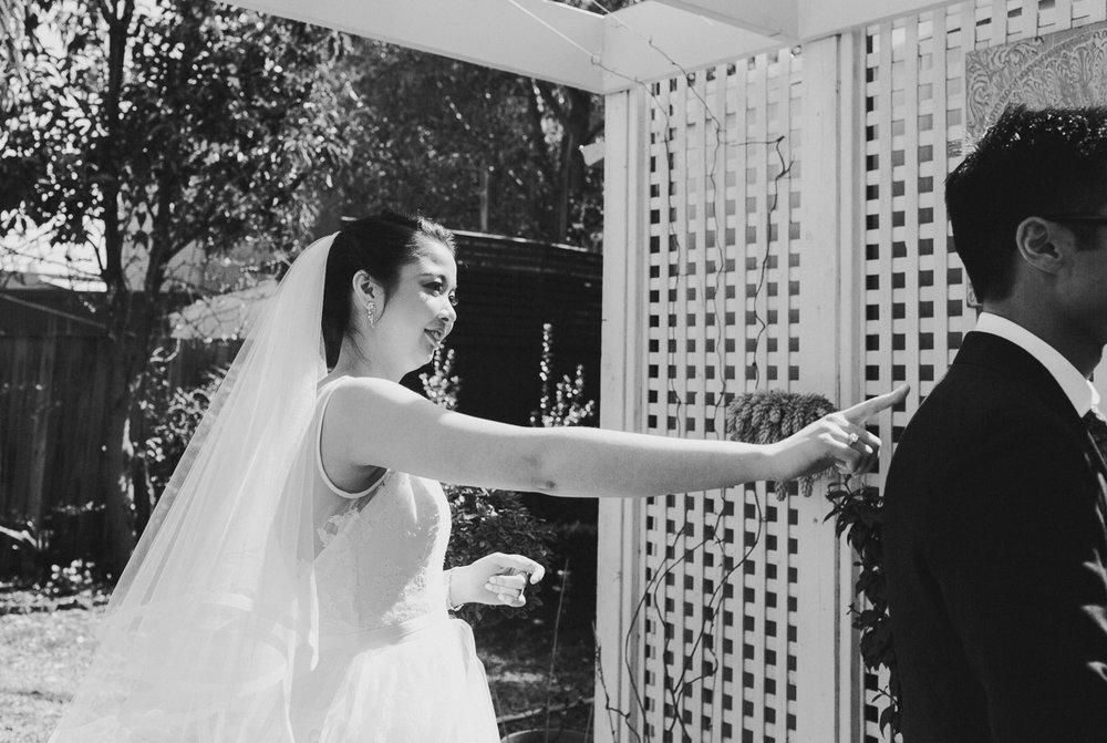 Folkstone-Melbourne-Wedding-Fenix-024.JPG