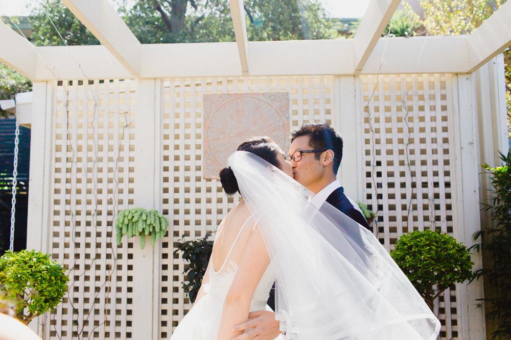 Folkstone-Melbourne-Wedding-Fenix-026.JPG