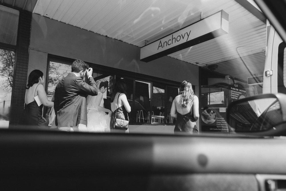 Folkstone-Melbourne-Wedding-Fenix-027.JPG