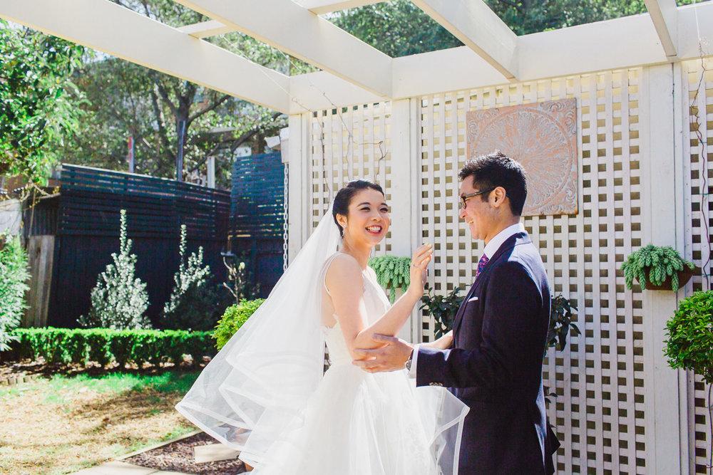 Folkstone-Melbourne-Wedding-Fenix-025.JPG