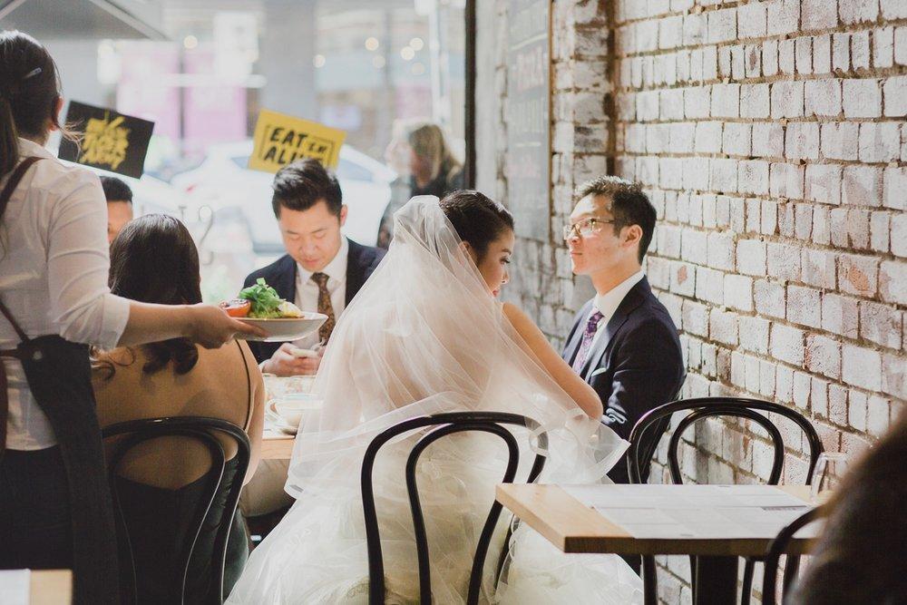 Folkstone-Melbourne-Wedding-Fenix-030.JPG
