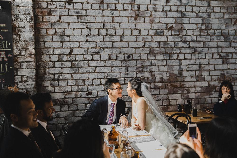 Folkstone-Melbourne-Wedding-Fenix-028.JPG