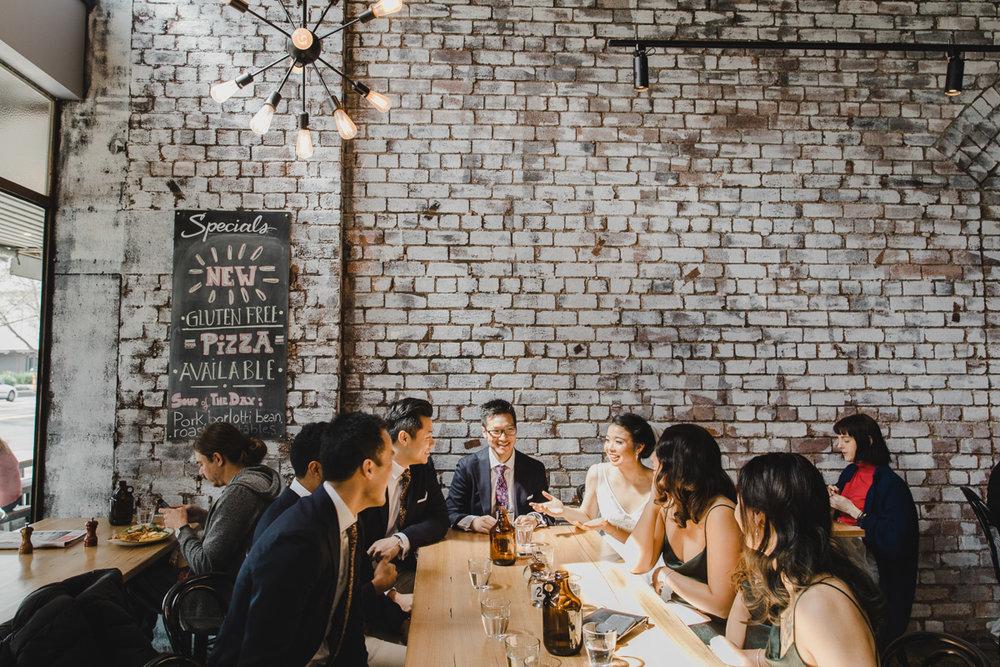 Folkstone-Melbourne-Wedding-Fenix-029.JPG