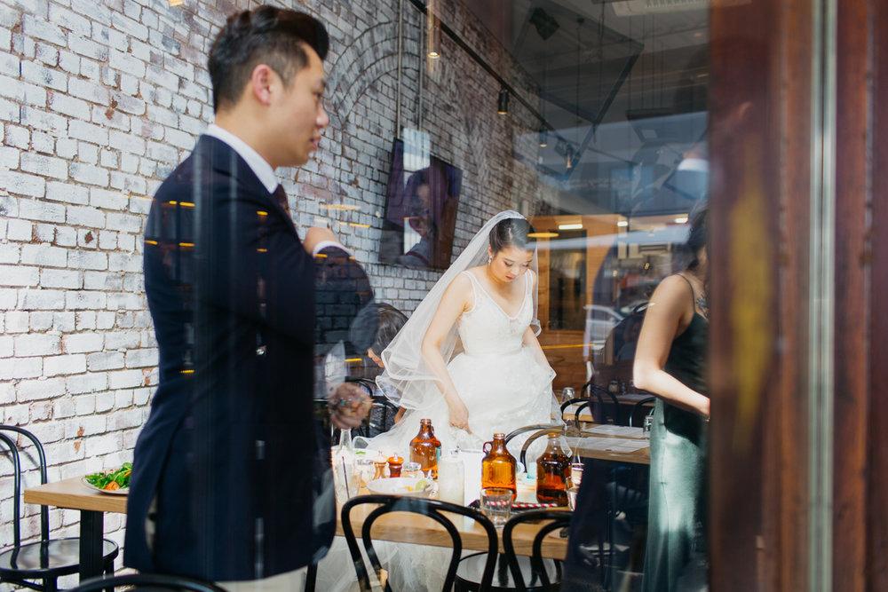 Folkstone-Melbourne-Wedding-Fenix-032.JPG