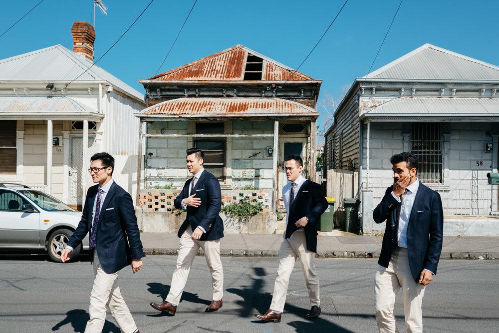 Folkstone-Melbourne-Wedding-Fenix-034.JPG