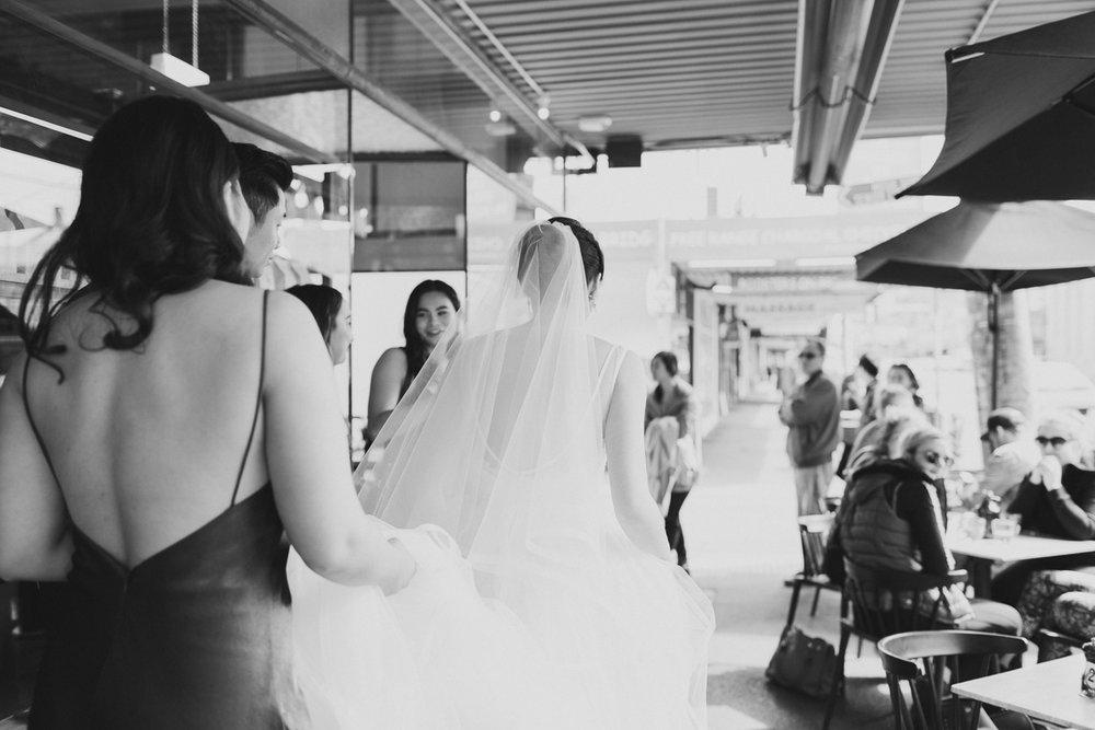 Folkstone-Melbourne-Wedding-Fenix-033.JPG