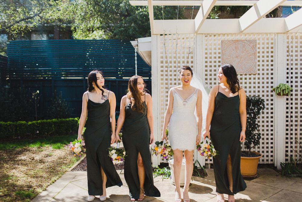 Folkstone-Melbourne-Wedding-Fenix-040.JPG