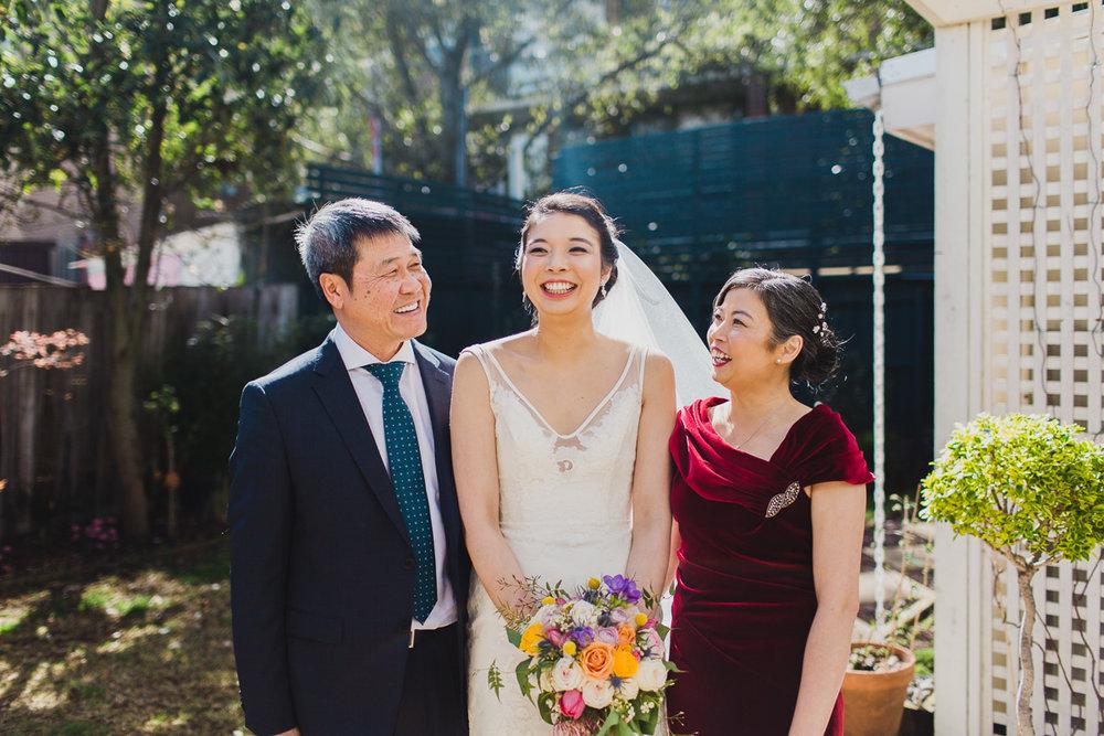 Folkstone-Melbourne-Wedding-Fenix-039.JPG