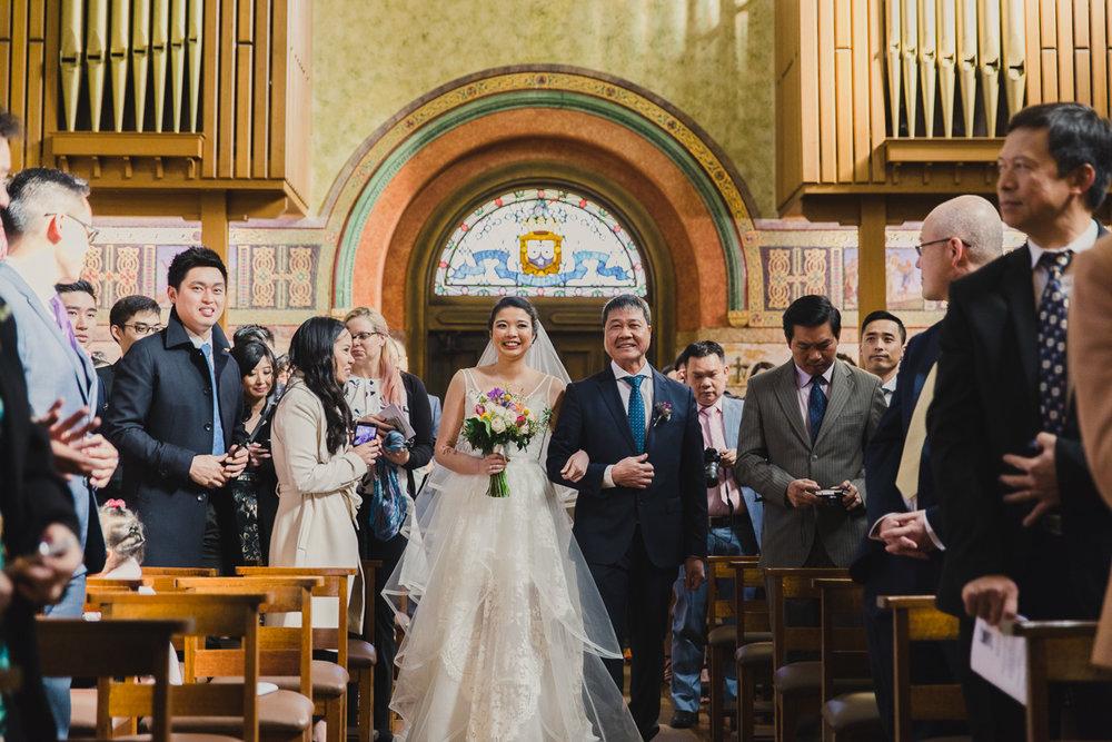 Folkstone-Melbourne-Wedding-Fenix-045.JPG
