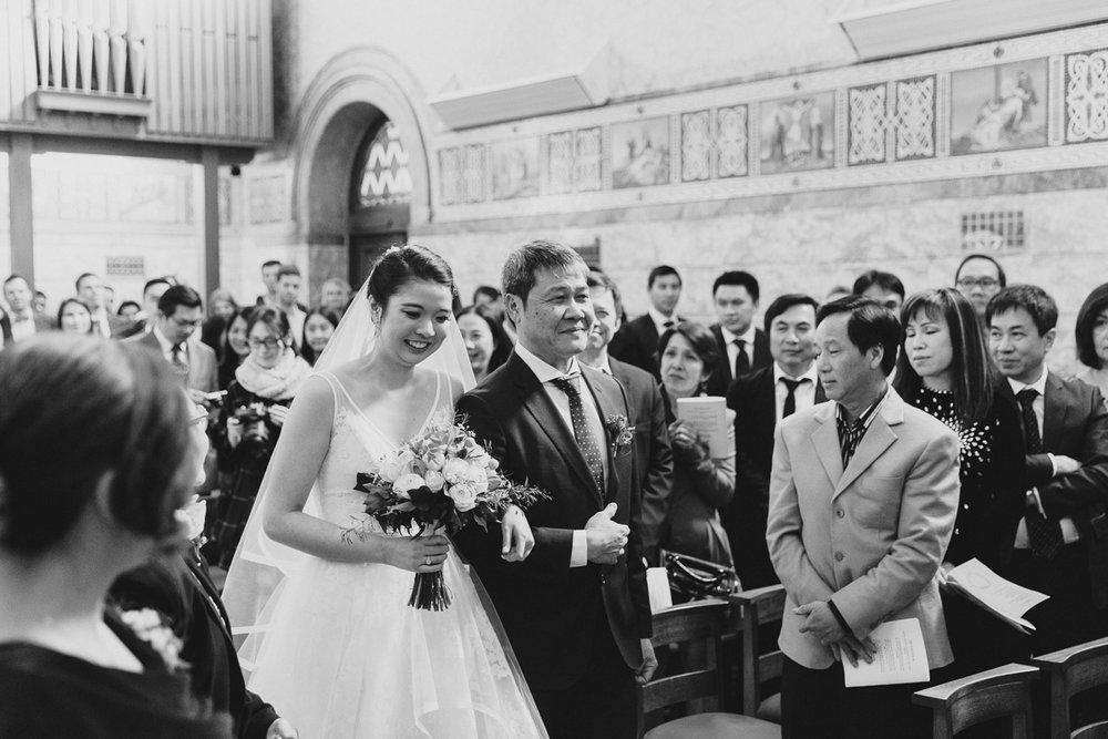Folkstone-Melbourne-Wedding-Fenix-046.JPG