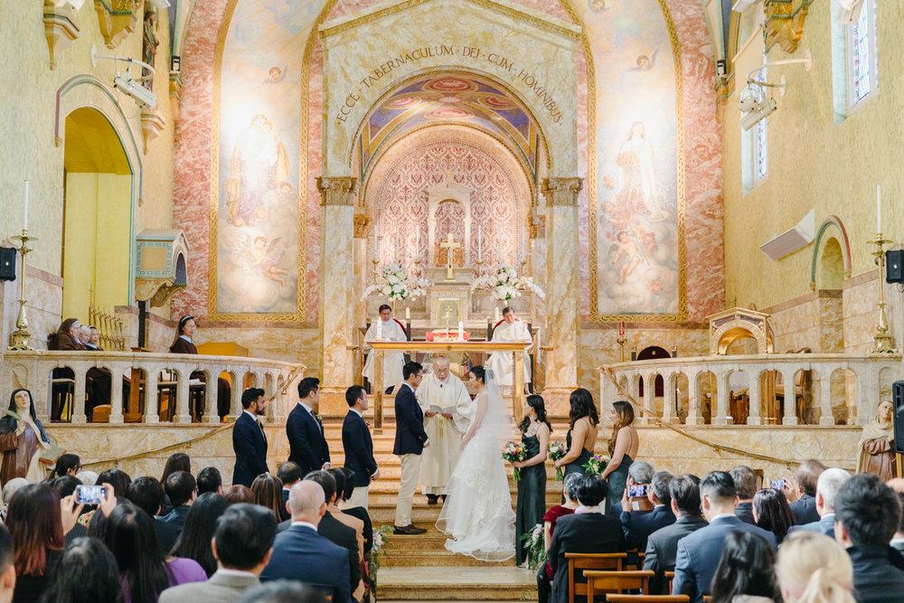 Folkstone-Melbourne-Wedding-Fenix-048.JPG