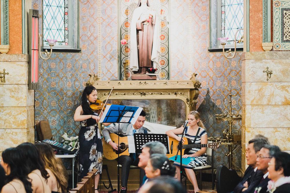 Folkstone-Melbourne-Wedding-Fenix-051.JPG