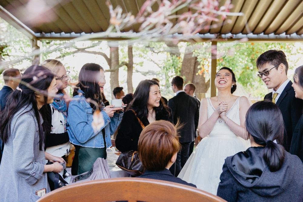 Folkstone-Melbourne-Wedding-Fenix-054.JPG
