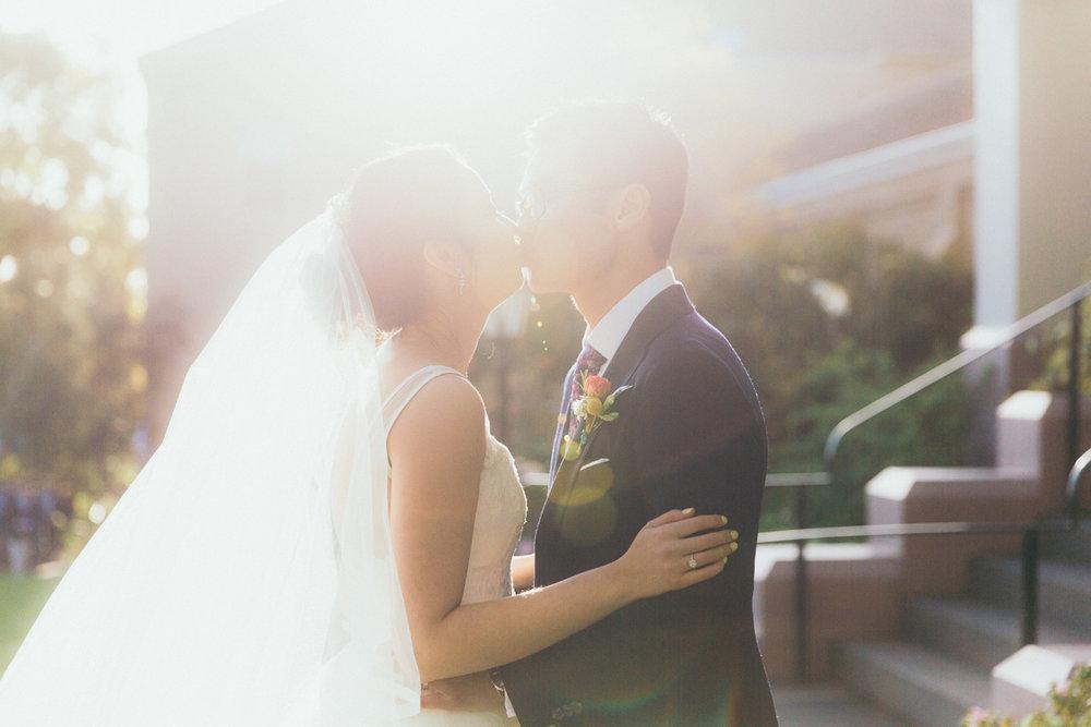 Folkstone-Melbourne-Wedding-Fenix-057.JPG