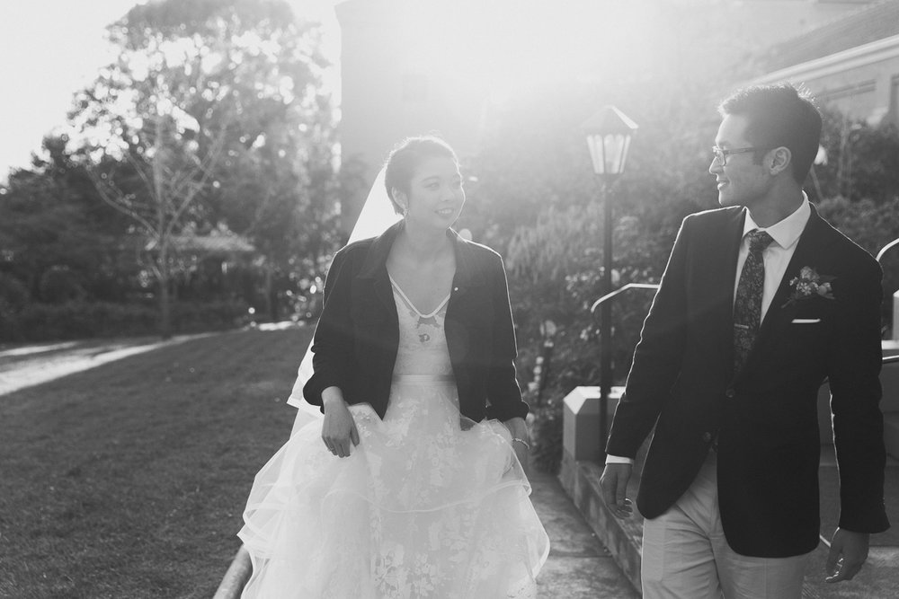 Folkstone-Melbourne-Wedding-Fenix-056.JPG