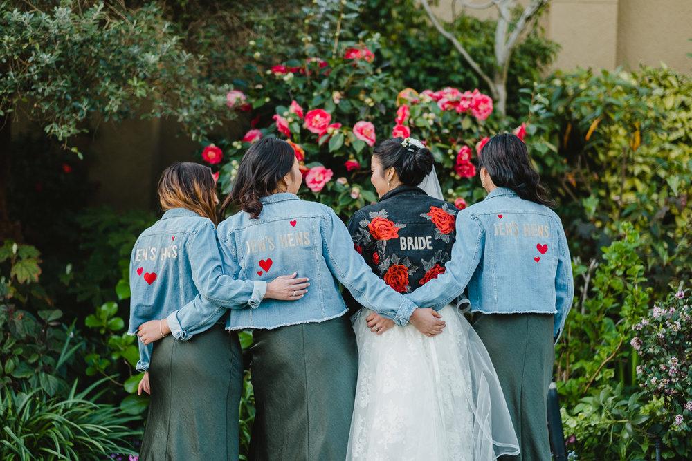 Folkstone-Melbourne-Wedding-Fenix-060.JPG