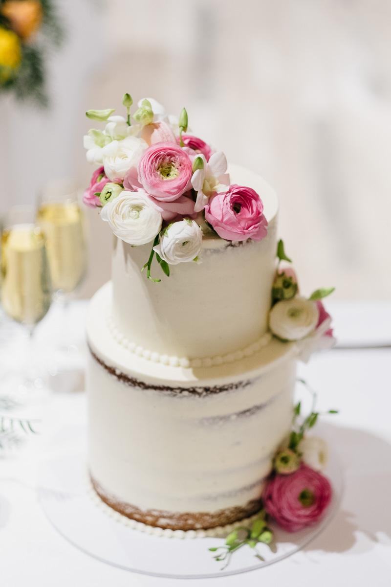 Folkstone-Melbourne-Wedding-Fenix-063.JPG
