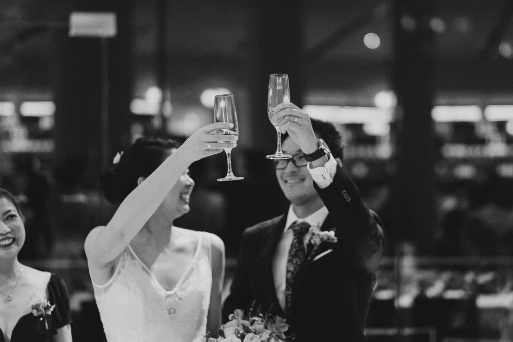 Folkstone-Melbourne-Wedding-Fenix-066.JPG