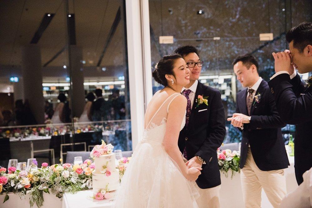 Folkstone-Melbourne-Wedding-Fenix-068.JPG