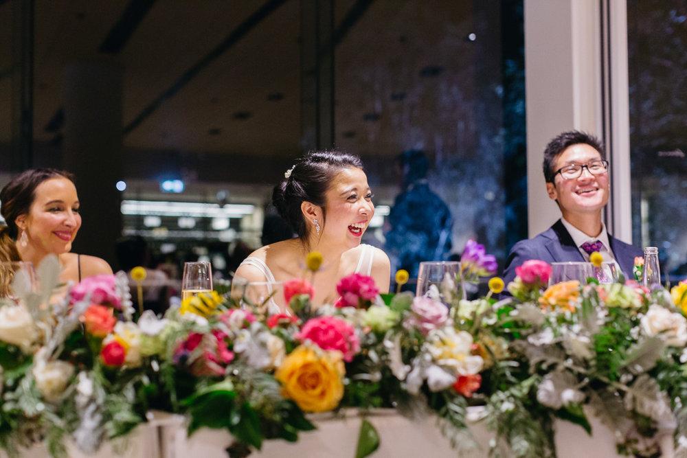 Folkstone-Melbourne-Wedding-Fenix-070.JPG