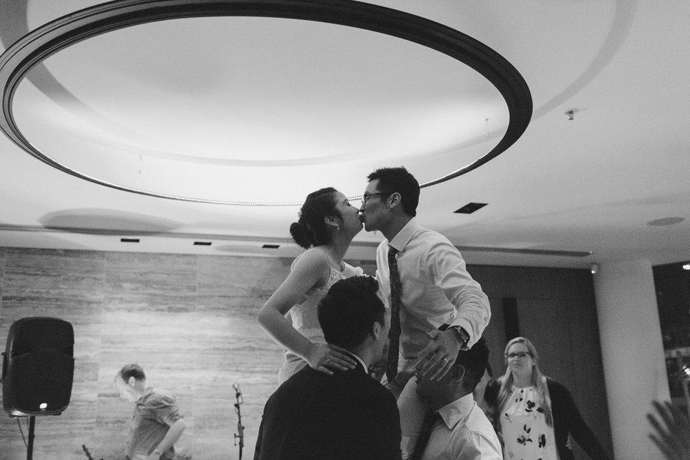 Folkstone-Melbourne-Wedding-Fenix-072.JPG