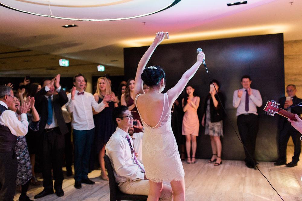 Folkstone-Melbourne-Wedding-Fenix-076.JPG