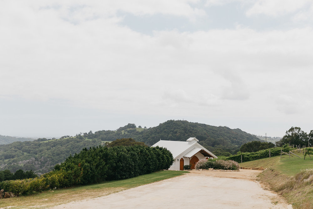 2017-Summergrove-AshDoug-blog-2.jpg