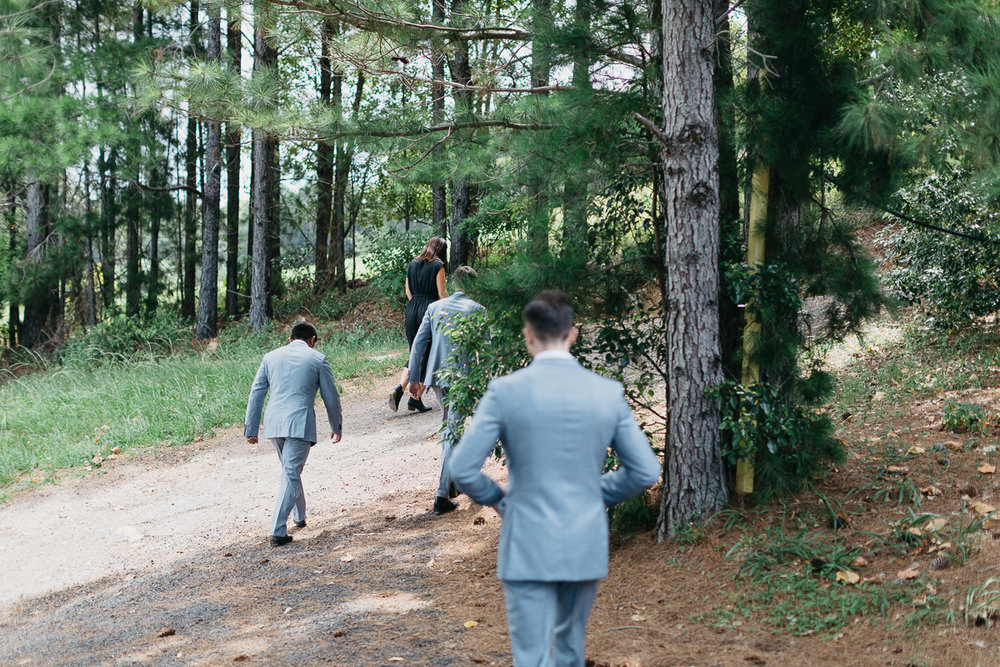 2017-Summergrove-AshDoug-blog-127.jpg