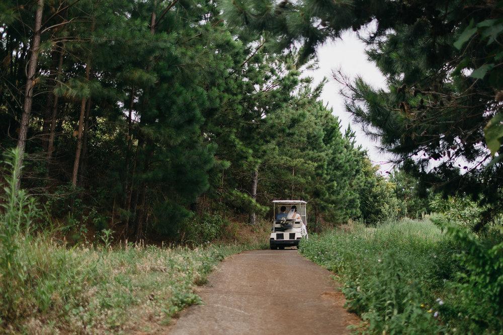 2017-Summergrove-AshDoug-blog-315.jpg