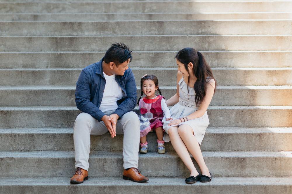 VM-Family-HighRes-020.jpg