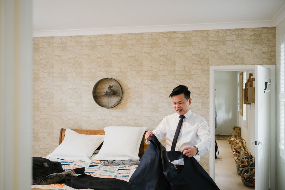 Cameron-Lodge-Estate-Melbourne-Wedding-9.JPG