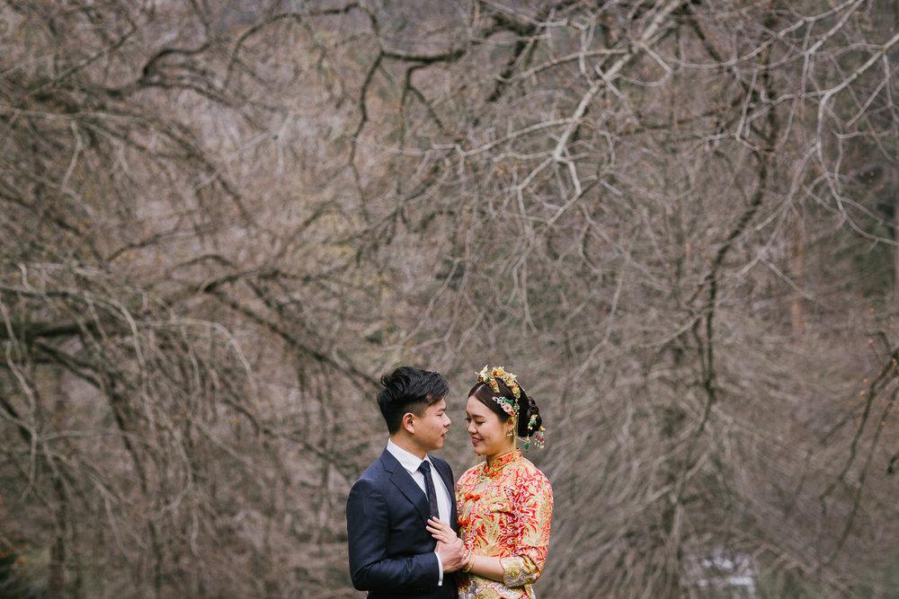 Cameron-Lodge-Estate-Melbourne-Wedding-23.JPG