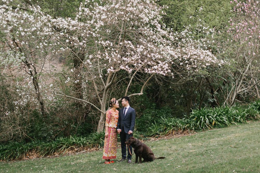 Cameron-Lodge-Estate-Melbourne-Wedding-25.JPG