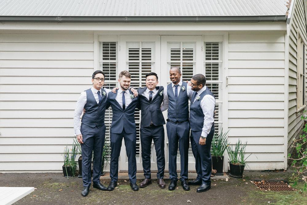 Cameron-Lodge-Estate-Melbourne-Wedding-27.JPG