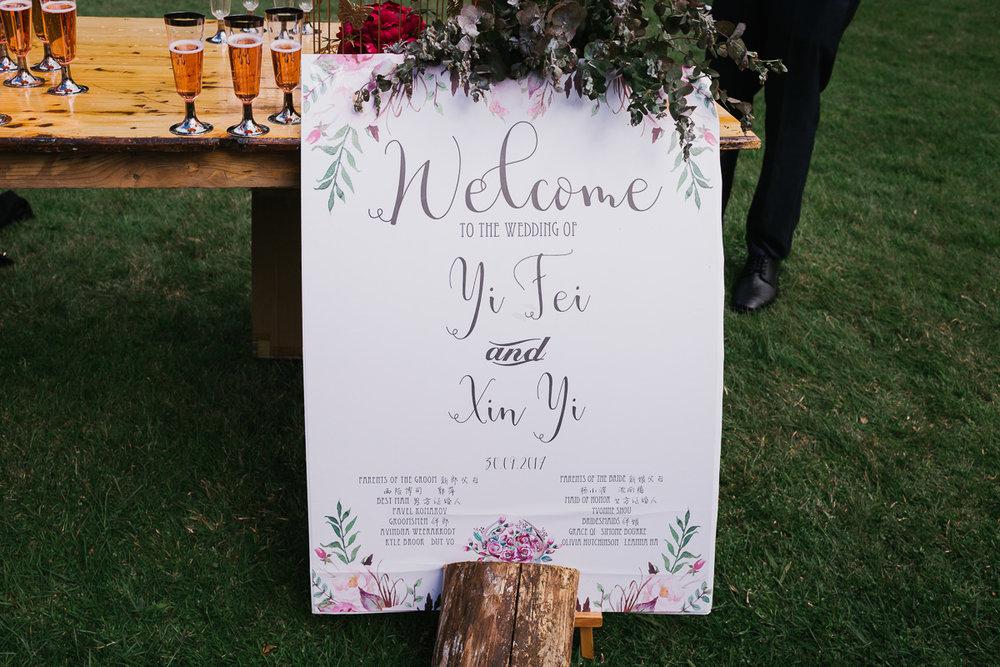 Cameron-Lodge-Estate-Melbourne-Wedding-35.JPG