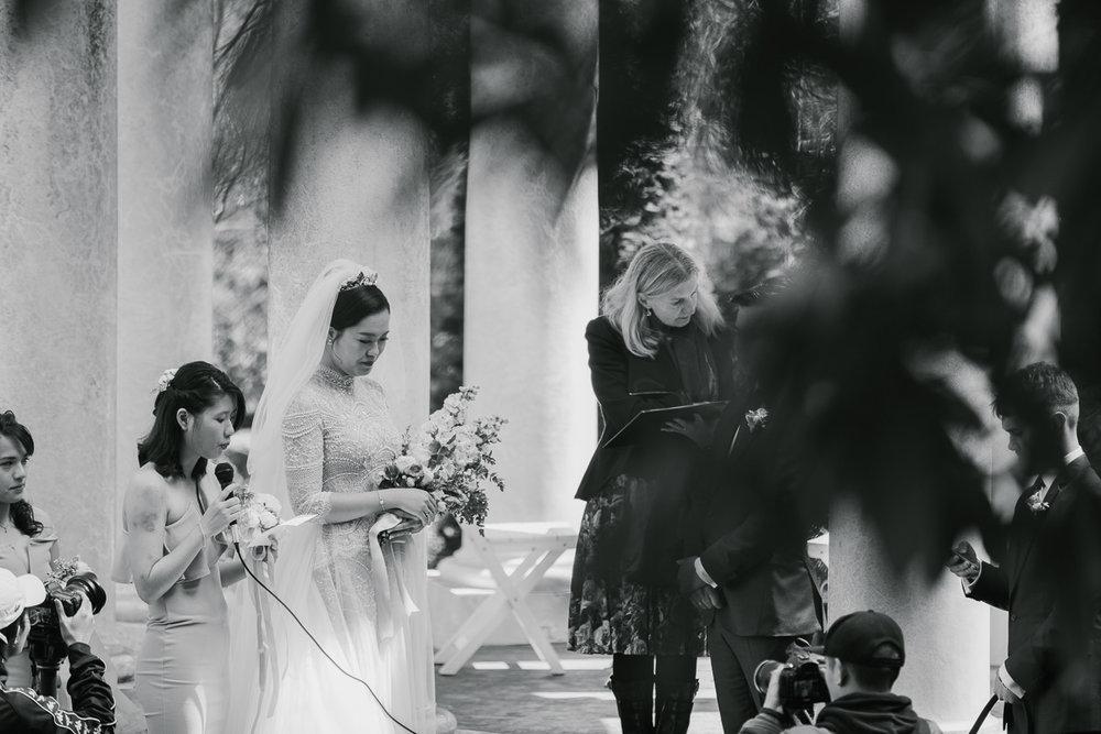 Cameron-Lodge-Estate-Melbourne-Wedding-45.JPG
