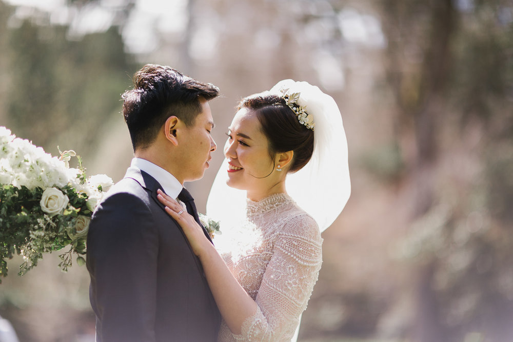 Cameron-Lodge-Estate-Melbourne-Wedding-61.JPG