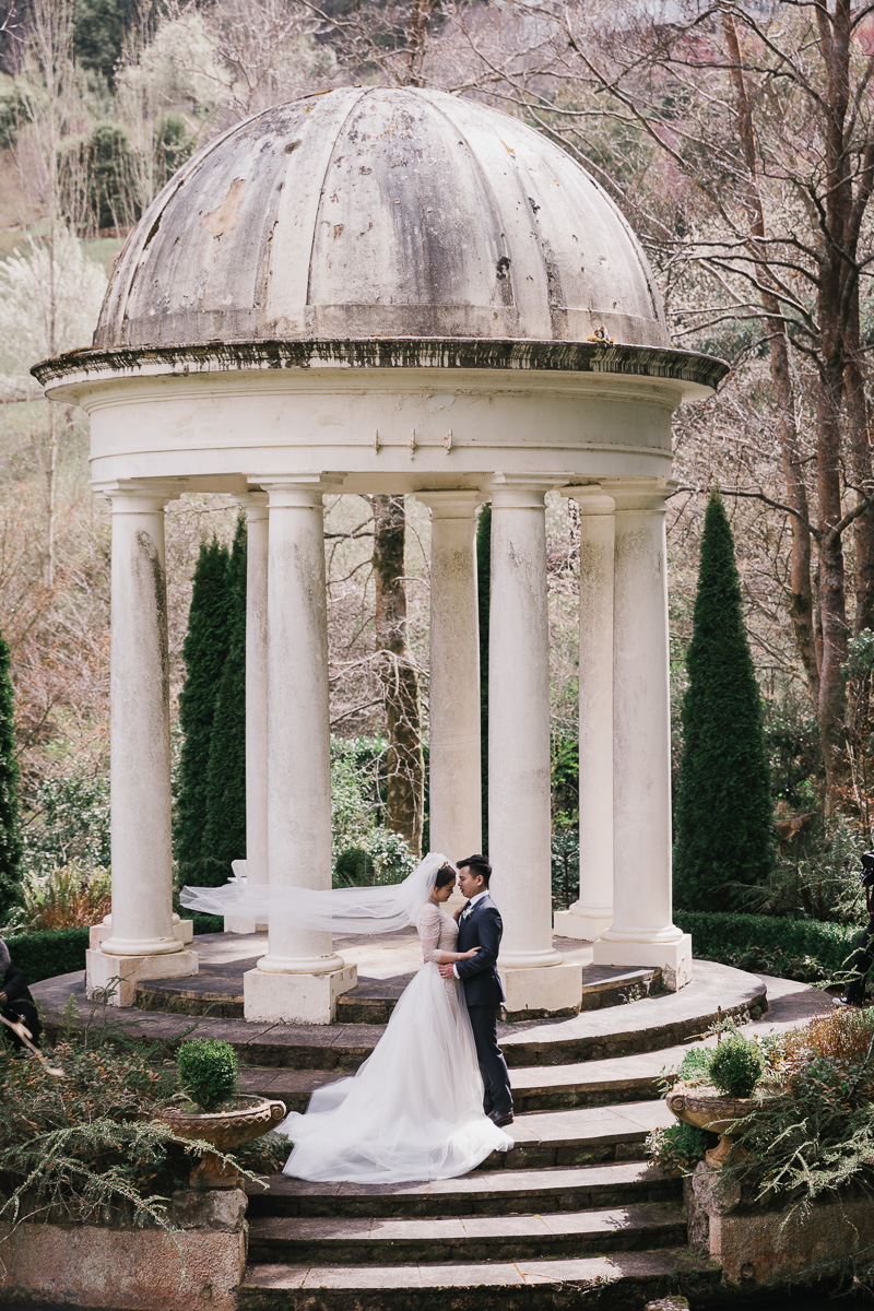 Cameron-Lodge-Estate-Melbourne-Wedding-64.JPG