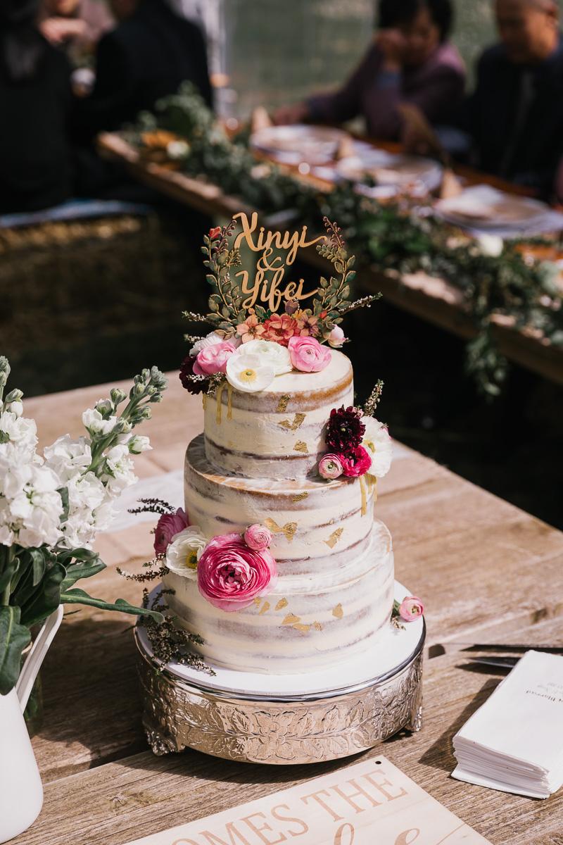 Cameron-Lodge-Estate-Melbourne-Wedding-65.JPG
