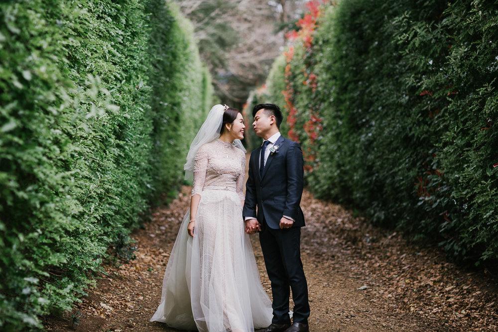 Cameron-Lodge-Estate-Melbourne-Wedding-69b.JPG