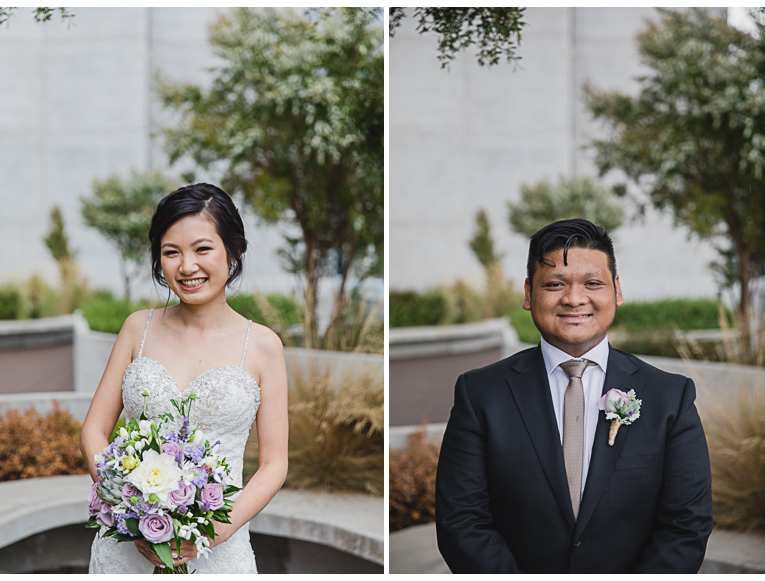 VM-Botanical-Garden-Wedding-Melbourne-Diptych-1.jpg